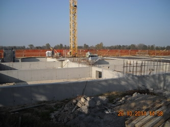 DSCN0308